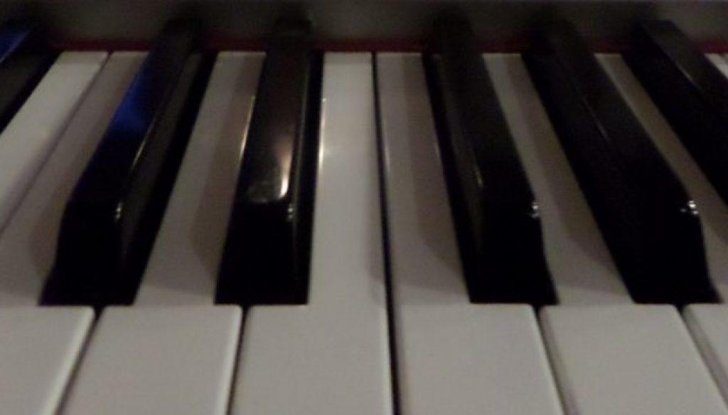 keyboard-3