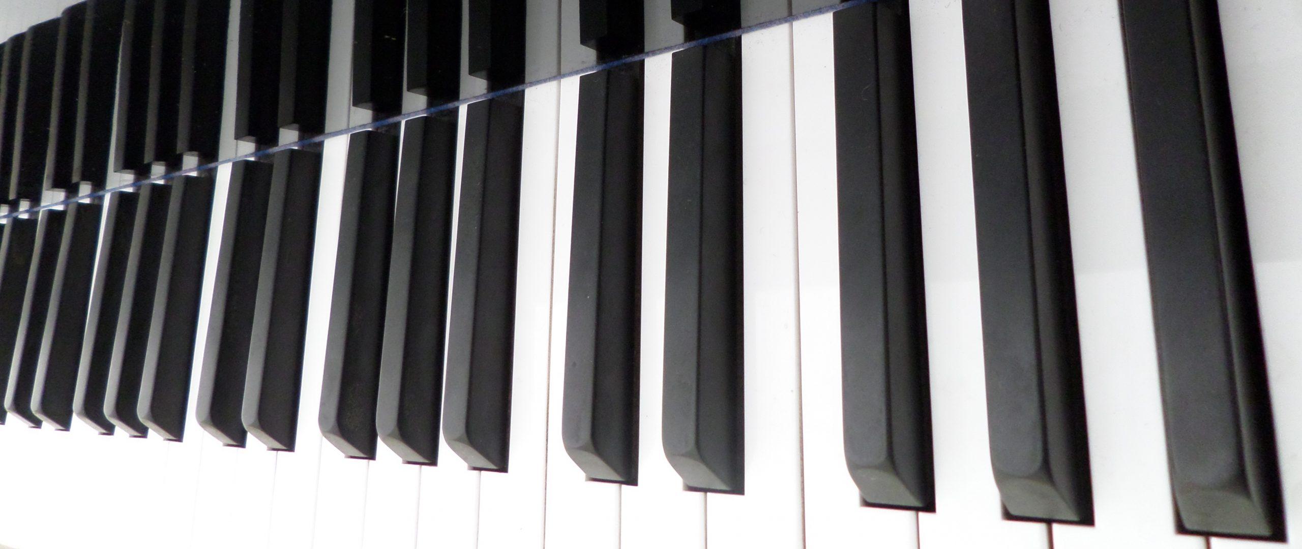 UK Pianist
