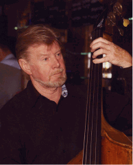 Mike Porter-Ward
