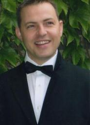 Steve Conway
